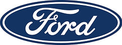 Ford Flat Blue Oval PMS294.jpg