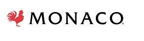 Monaco logo(1).jpg