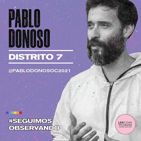 d7-pablo-donoso.png