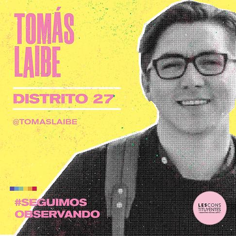 d27-tomas-laibe.png