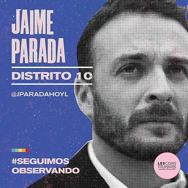 d10-jaime-parada.png