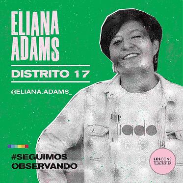 d17-eliana-adams.png