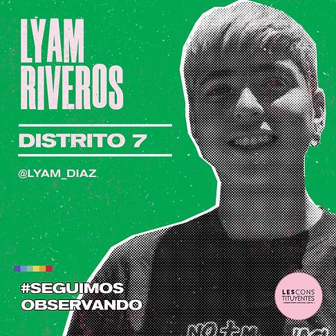d7-lyam-riveros.png