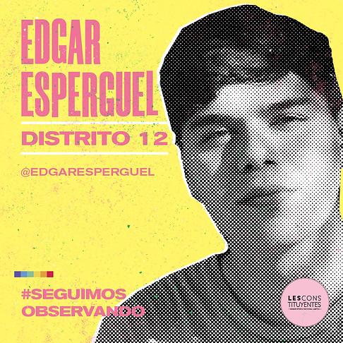 d12-edgar-esperguel.png