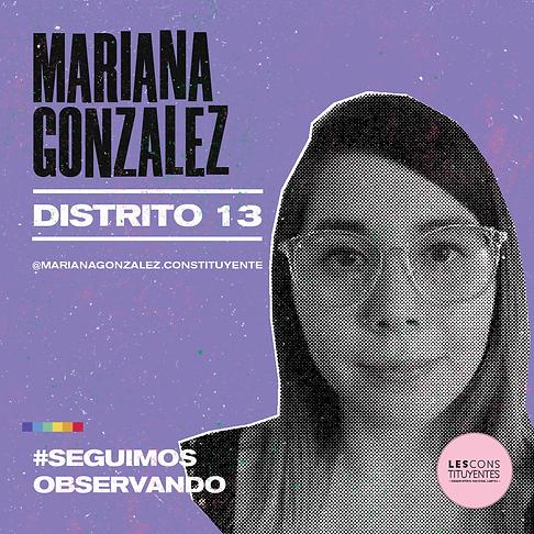 d13-mariana-gonzalez.png