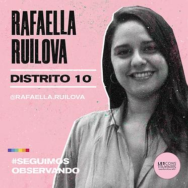 d10-rafaella-ruilova.png