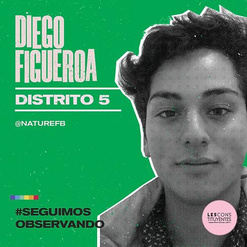 d5-diego-figueroa.png