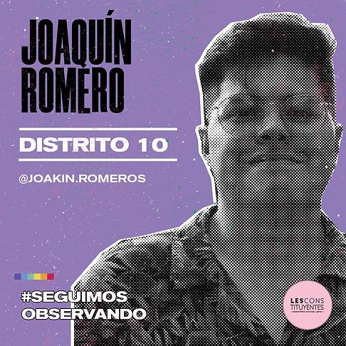 d10-joaquin-romero.png