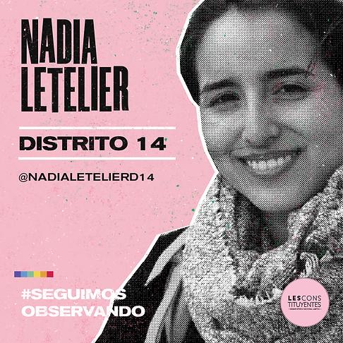 d14-nadia-letelier.png