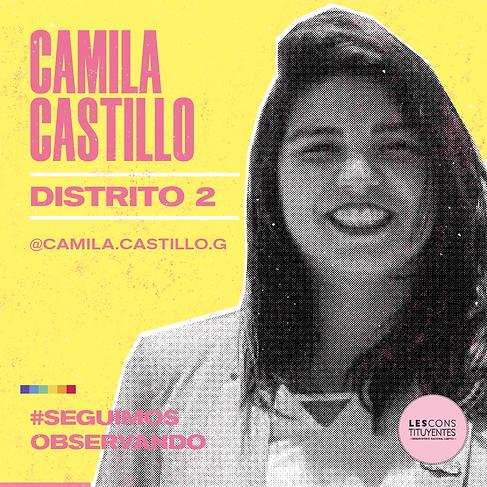 d2-camila-castillo.png