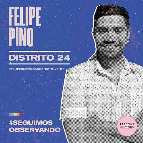 d24-felipe-pino.png