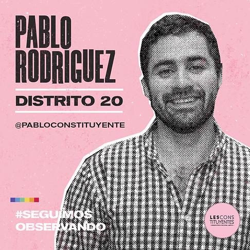 d20-pablo-rodriguez.png