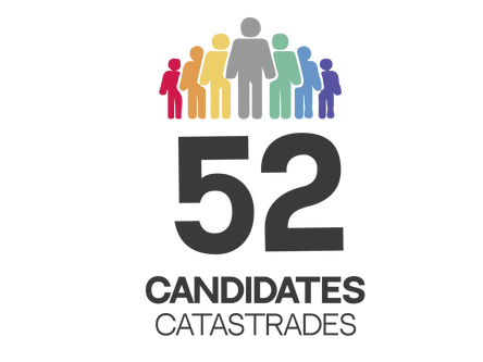 52candidates.png
