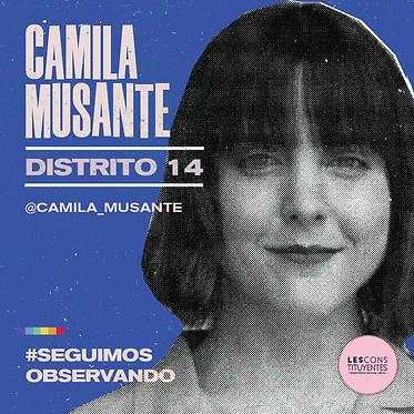 d14-camila-munsante.png