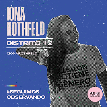d12-iona-rothfeld.png
