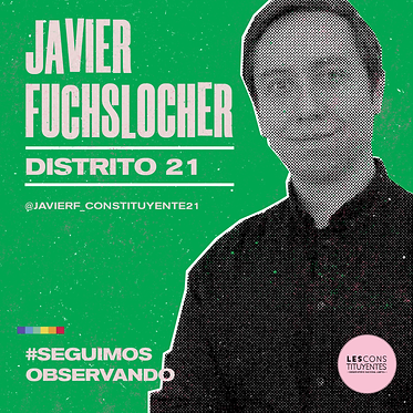 d21-javier-fuchslocher.png