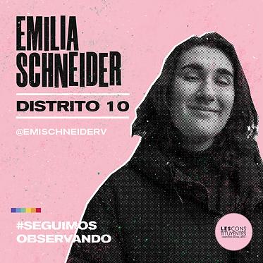 d10-emilia-schneider.png