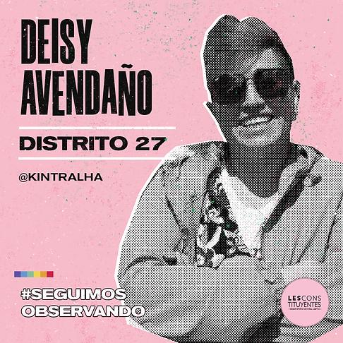 d27-deisy-avendano.png