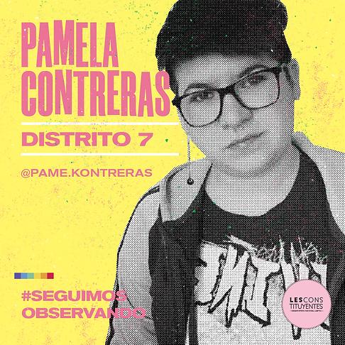 d7-pamela-contreras.png