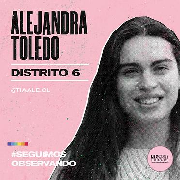 d6-alejandra-toledo.png