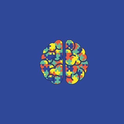 Autism Research Institute logo.jpg
