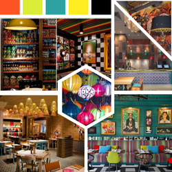 MoodBoard_CongaZen_Vibrant_interiors_01_