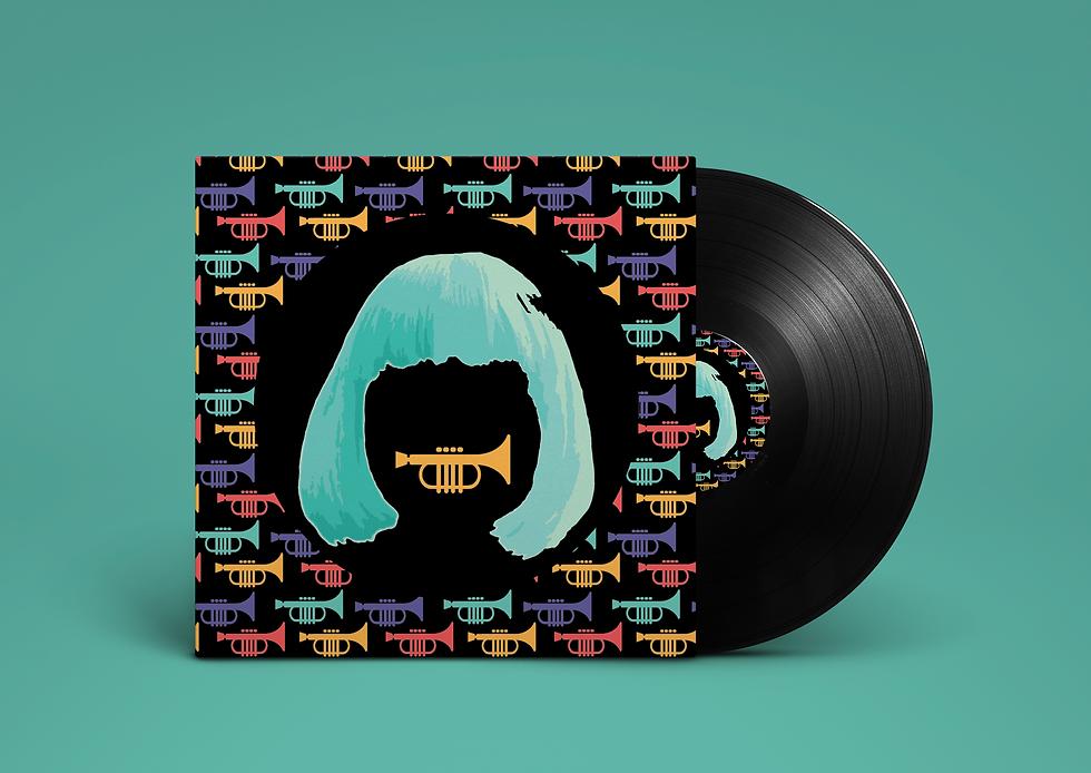 VinylRecordMockup_LightBlueWig_Trumpet_0