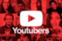 youtubers-artigo-micheli-nunes.jpg