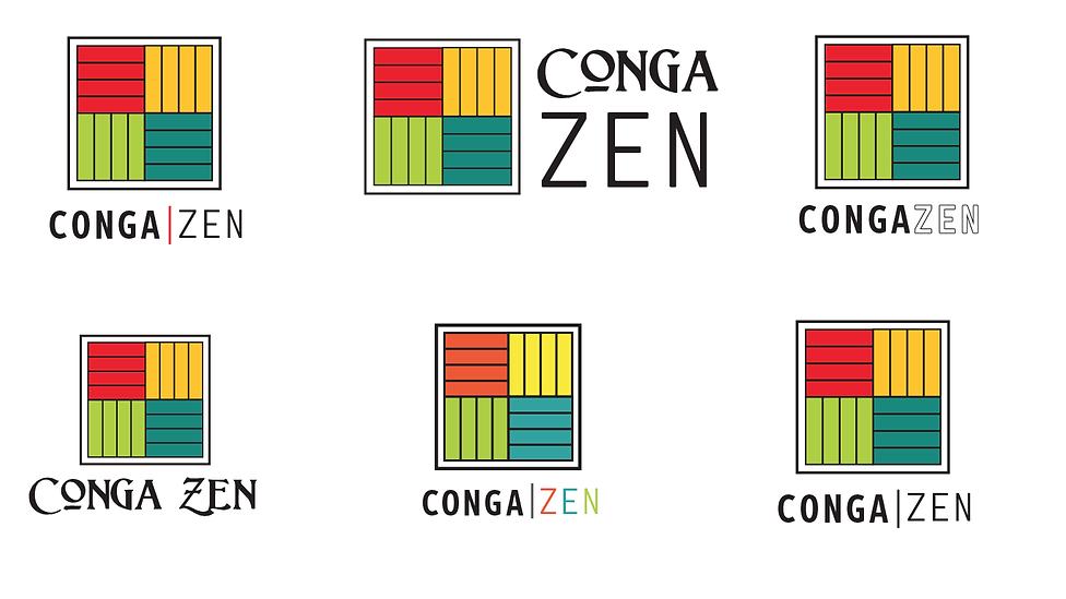Logo_Versions_CongaZen_Portfolio-01.png