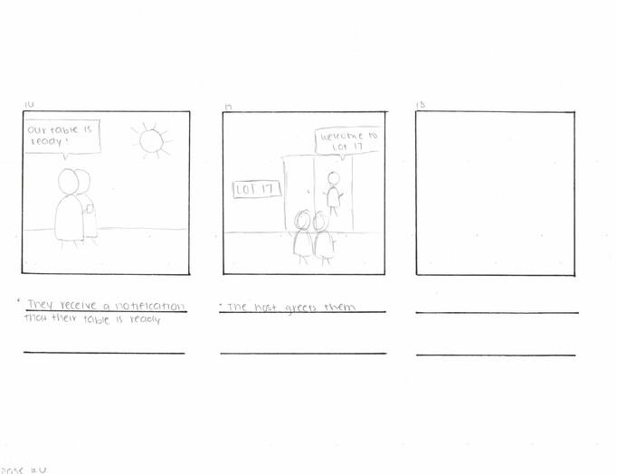Storyboard_Open_Table_Plus_Prototype_1_i