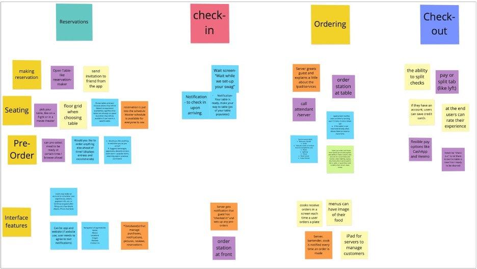 Brainstorm.jpg