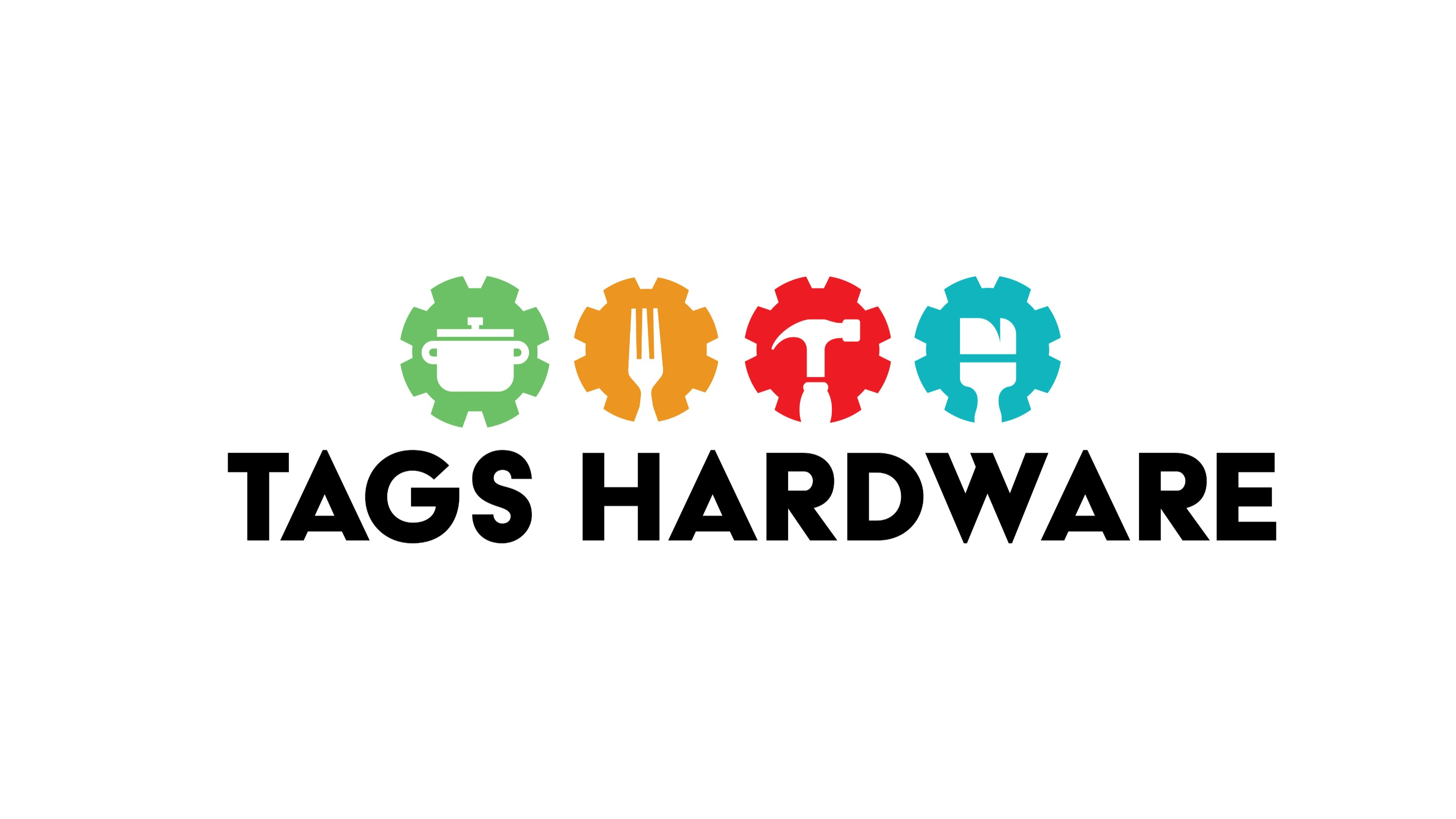 TAGS Hardware