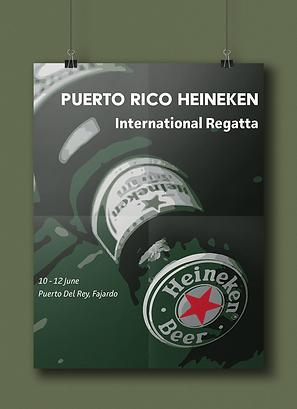 Event Poster_Heineken_Mockup_01.png