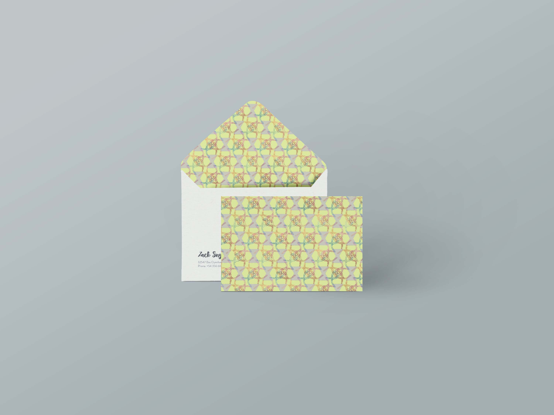Envelope-BrandingMockup.jpg