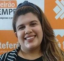 Renata Silva.jpg