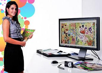 COMPUTAÇÃO GRAFICA.jpg