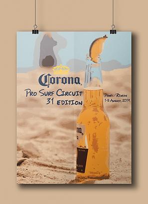 Event Poster_Corona_Mockup_01.png