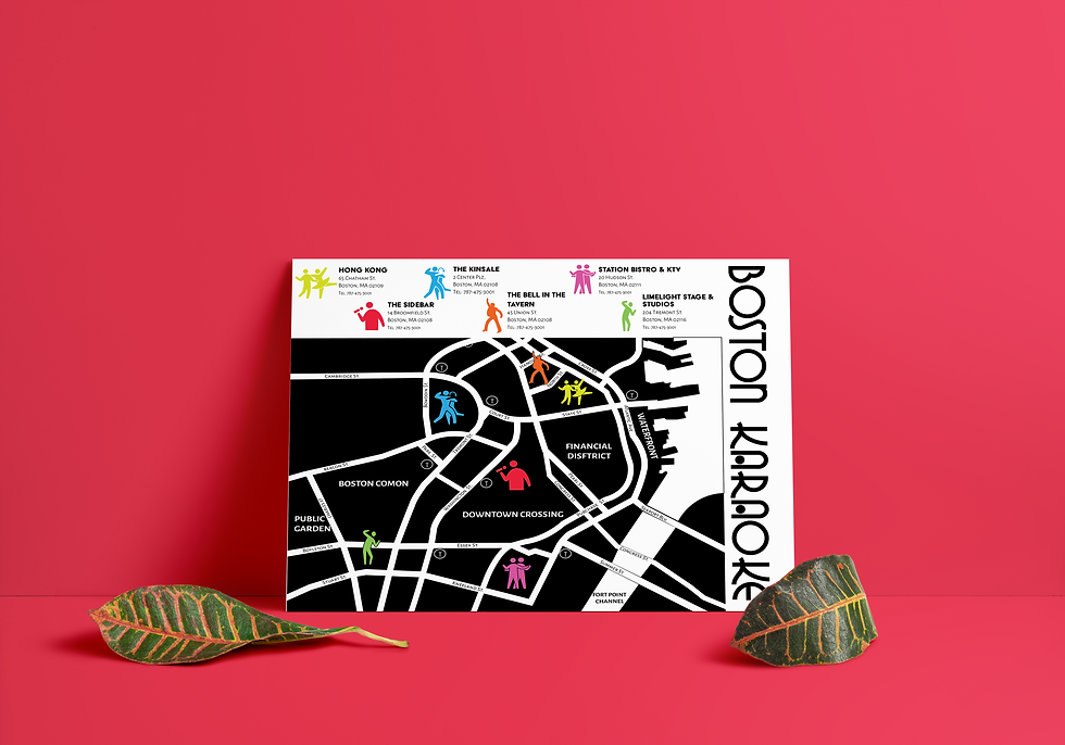 Map Design_black_mockup.png