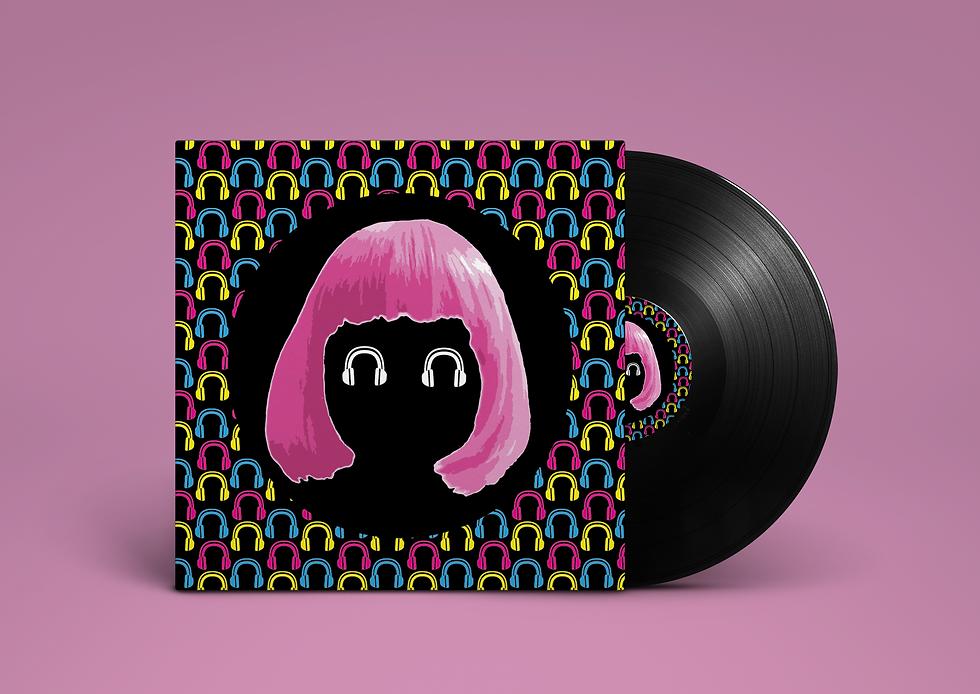 VinylRecordMockup_PinkWig_Headphones_01