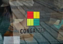 Window Logo Mockup_CongaZen copy