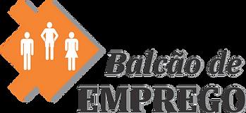 Logo_Balcão_de_emprego.png