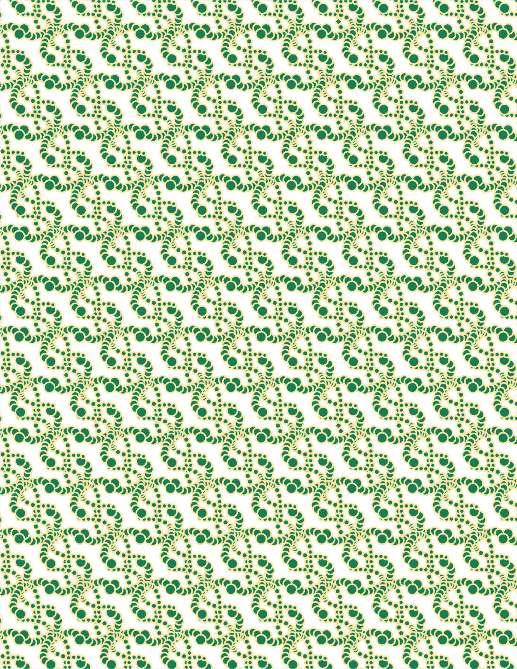 Color_Pattern_Page_2.jpg