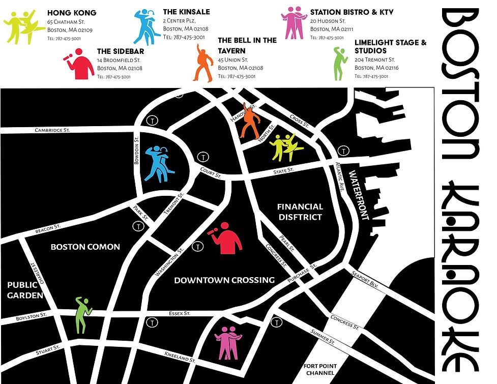 Map Design_Boston Karaoke_Portfolio_01-0