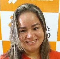 Nadja dos Santos.jpg