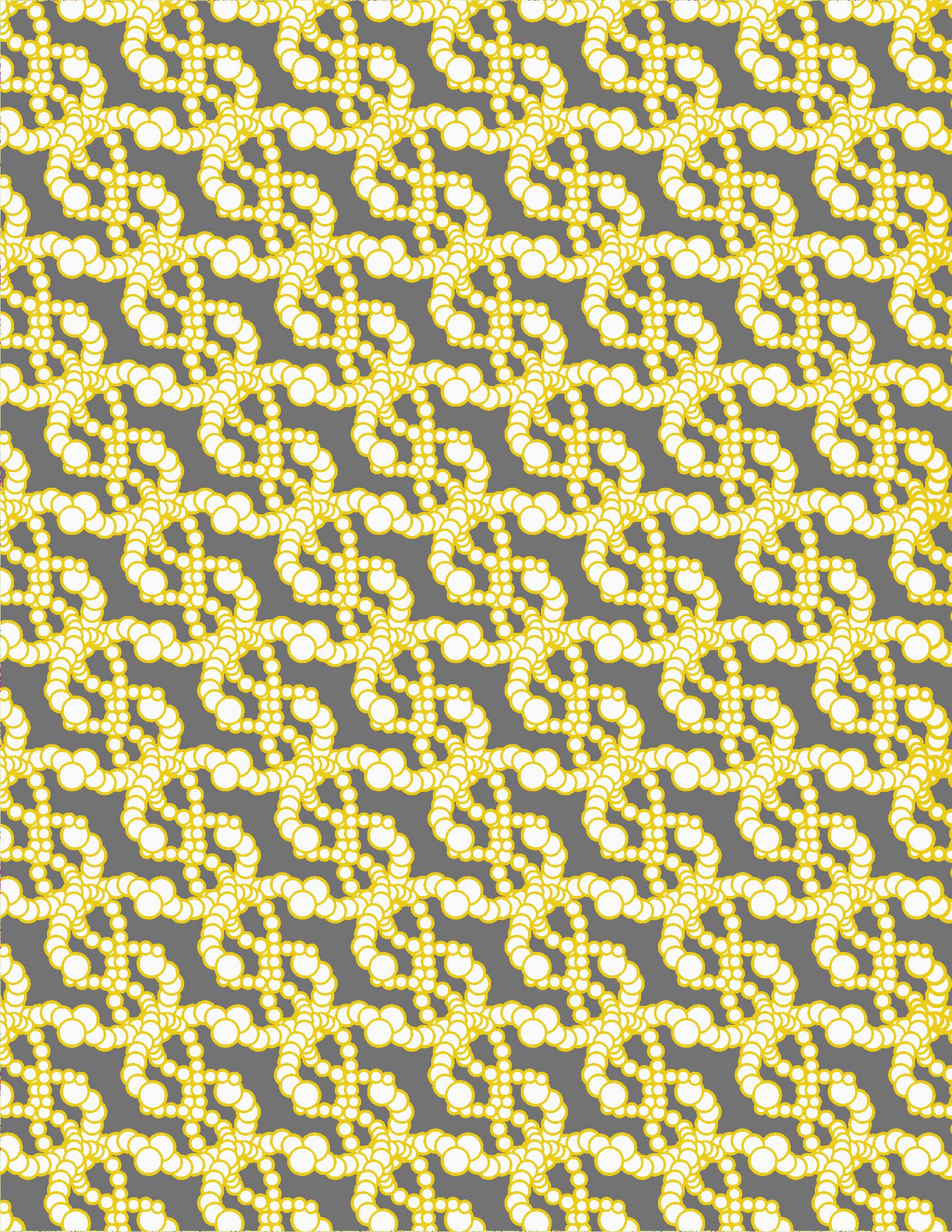 Color_Pattern_Page_3.jpg