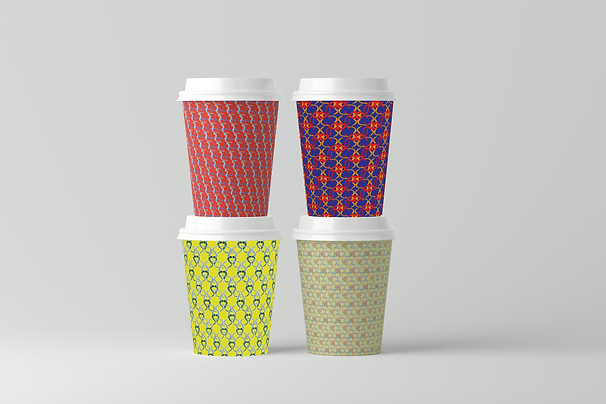 Four_Paper_Cups_Mock-up.png
