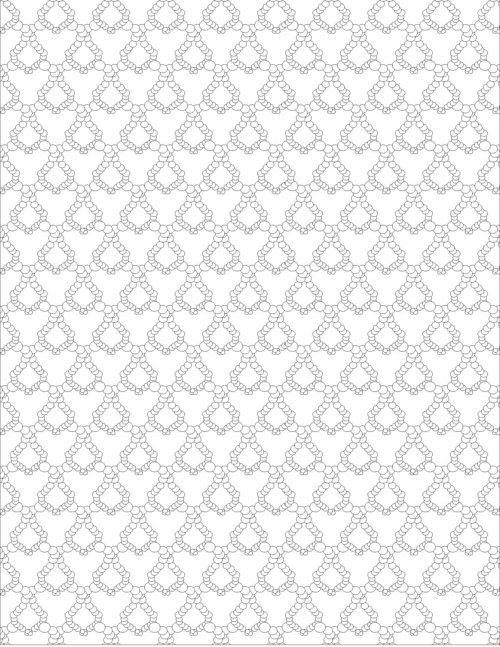 b&W Templates_Page_8.jpg