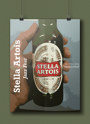 Event Poster_Stella_Mockup_01.png