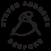 Steven_Andrews_Logo_Web_2020.png