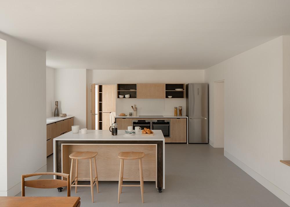 Modern-Woodland-Kitchen-18